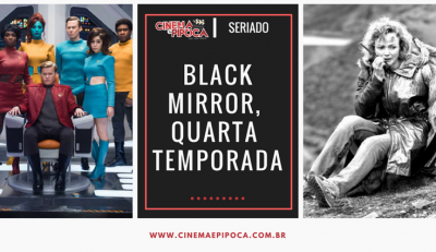 4ª temporada de Black Mirror, episódio por episódio