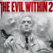 Games | Analise de The Evil Within 2, o terror no mundo invertido