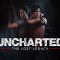 Games | Uncharted Lost Legacy