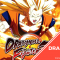 Games | Dragon Ball FighterZ, os saiyajins voltam aos consoles
